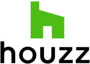 Houzz Approved Vendor Audrey Arthur