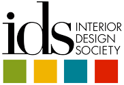 Interior Design Society Member Audrey Arthur