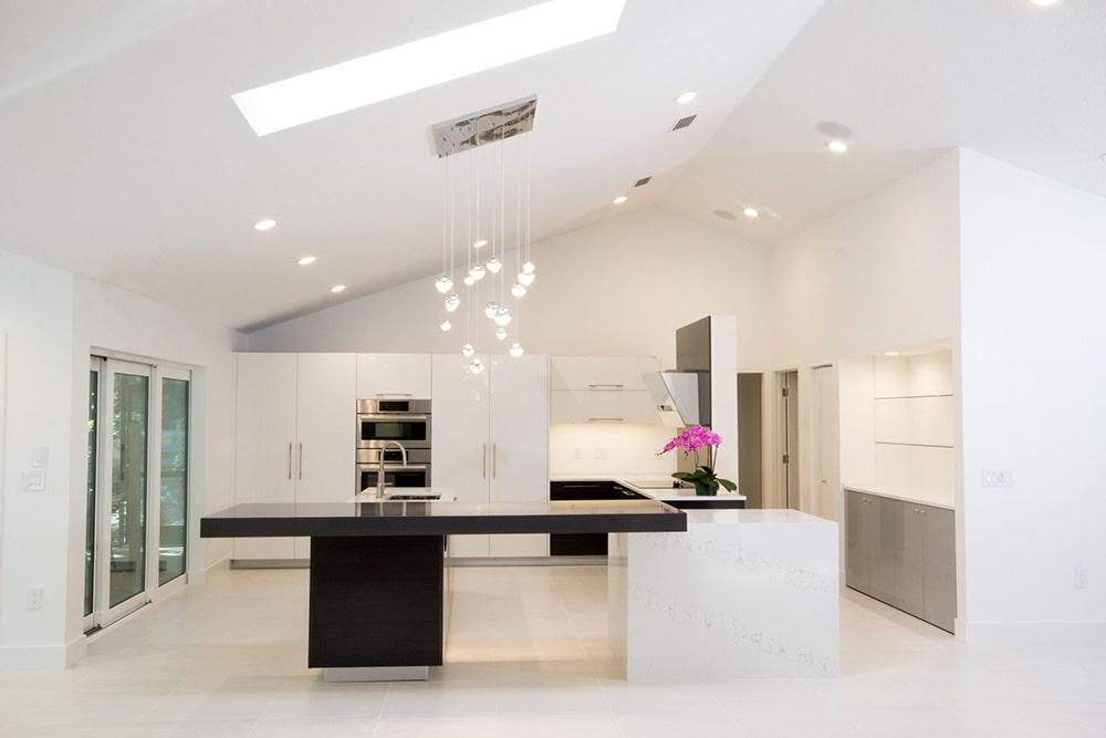 audrey design srq kitchen remodel