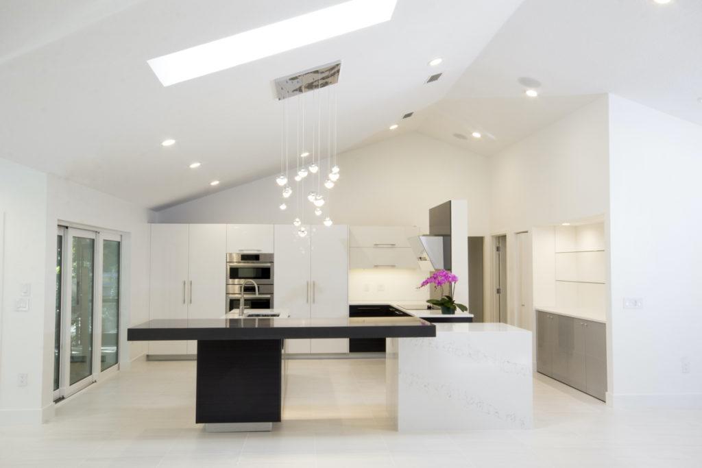 Kitchen Remodeling Sarasota - Florida Project 2016