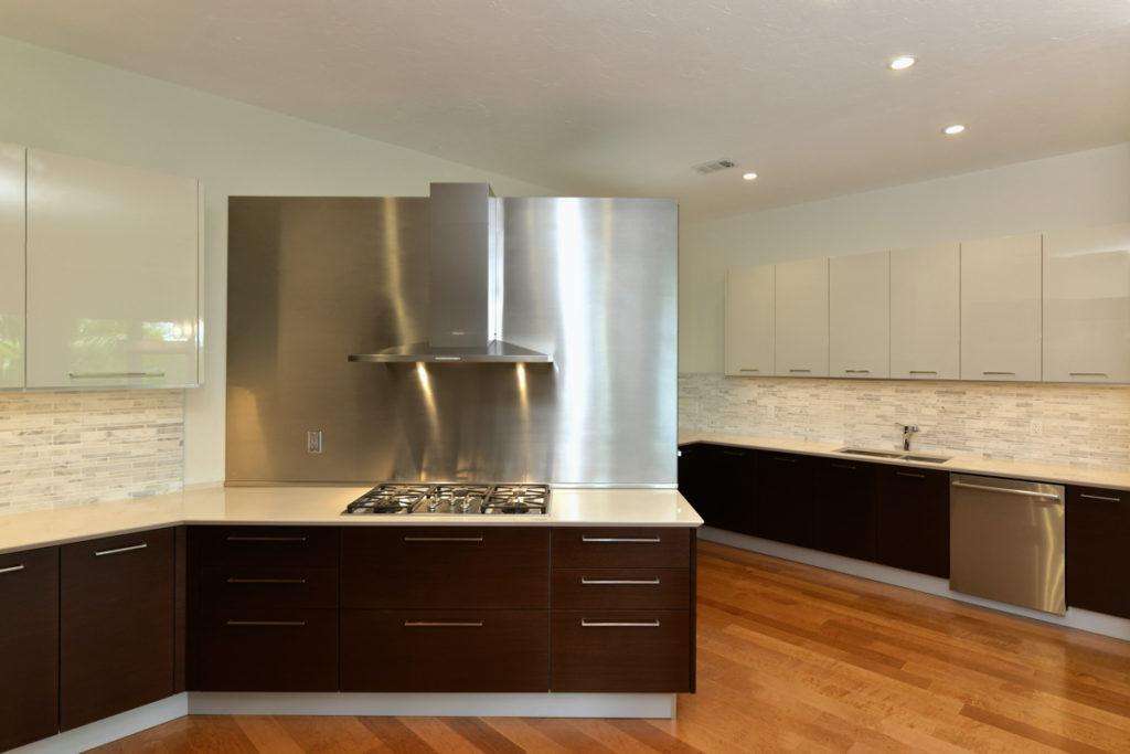 Luxurious Kitchen Remodeling Sarasota - Florida Project 2019