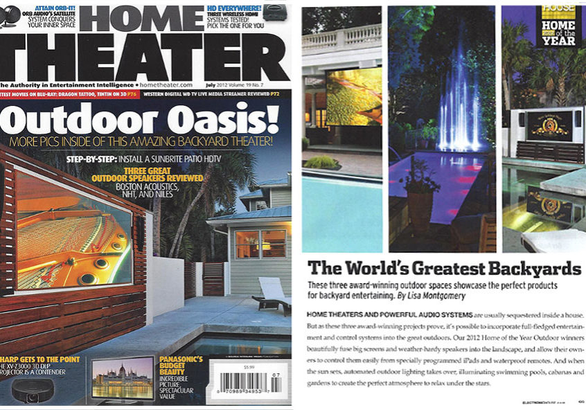 home-theater-magazine-article