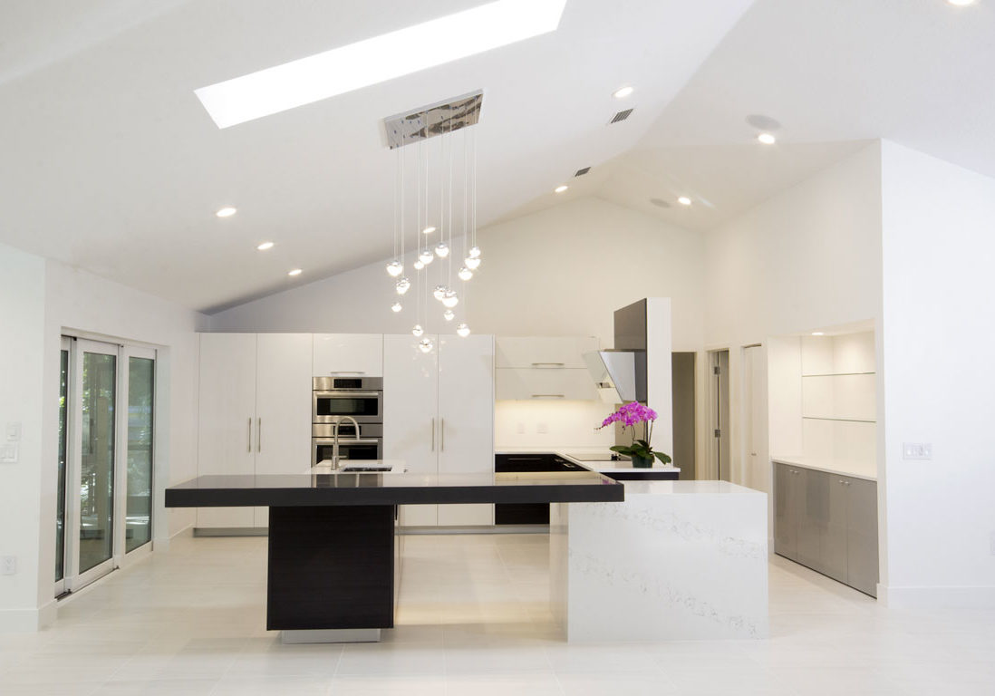 The Oaks at The Woodlands Interior Design 01